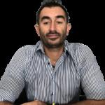 Stefano Brazzoli