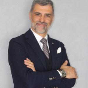 Daniele Murgia