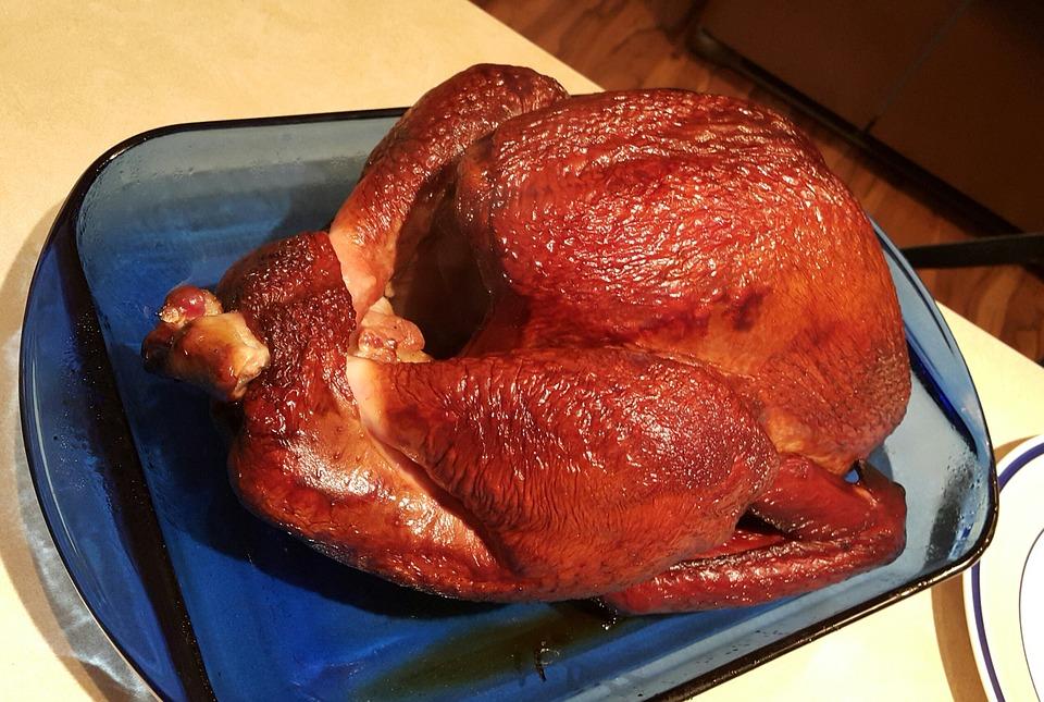 smoked-turkey-1071528_960_720