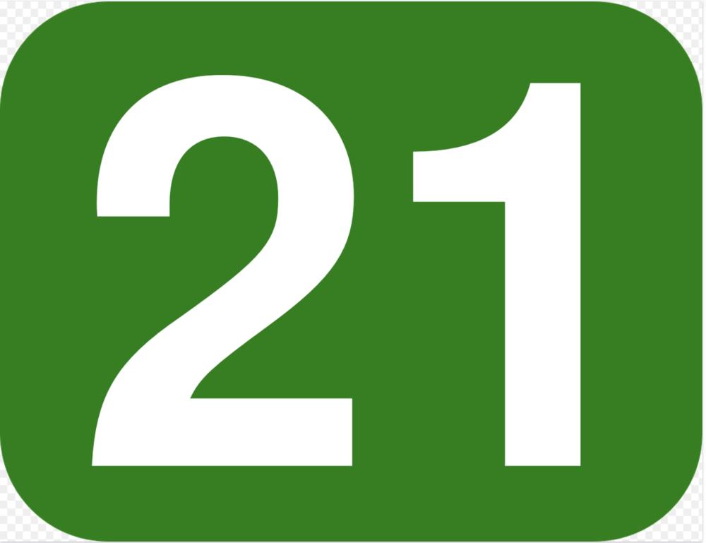 Schermata 2020-09-06 alle 23.21.19