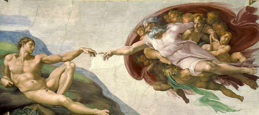 michelangelo-buonarroti_creazione-di-adamo_cappella-sistina_due-minuti-di-arte