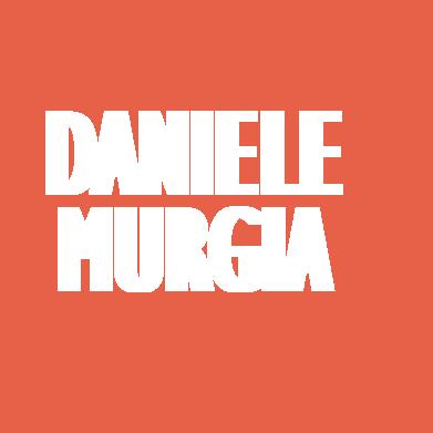 danielemurgia.com