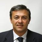 MASSIMO ZAPPAROLI