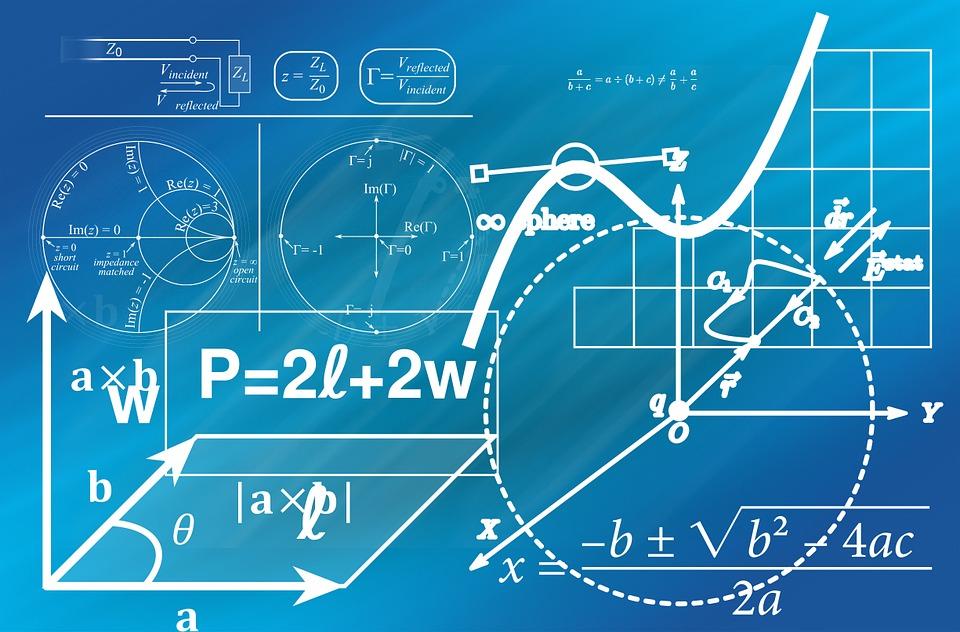 geometry-1044090_960_720