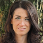 Elisa Adamo <br>